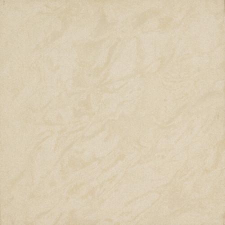 Керамогранит Italon Prestige Beige Opale 60x60