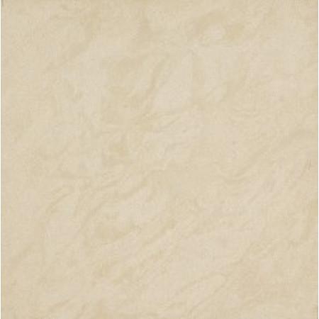 Вставка Italon Prestige Beige Opale Toz. Nat. 60x60
