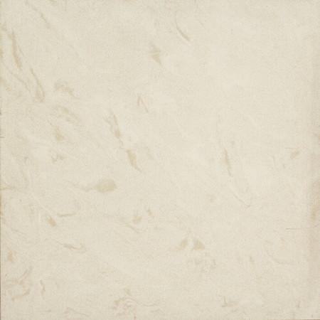 Керамогранит Italon Prestige Bianco Diamante  Lev 60x60