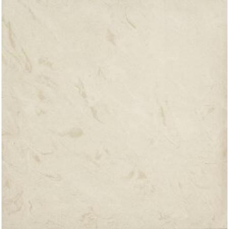 Вставка Italon Prestige Bianco Diamante Toz. Nat. 5x5