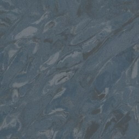 Вставка Italon Prestige Blu Zaffiro Toz. Lev. 60x60