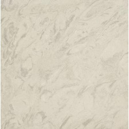 Вставка Italon Prestige Grigio Perla Toz. Lev. 60x60