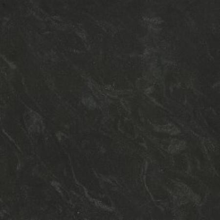 Вставка Italon Prestige Nero Onice Toz. Nat. 60x60