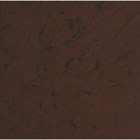 Вставка Italon Prestige Rosso Rubino Toz. Nat. 60x60