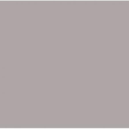 Керамогранит Estima Rainbow RW 03 30x30