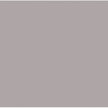 Керамогранит Estima Rainbow RW 03 40x40