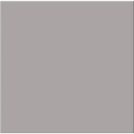 Керамогранит Estima Rainbow RW 03 - 60x60