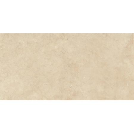 Керамогранит Italon Room Beige Stone 120x60