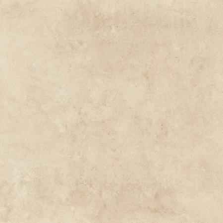 Керамогранит Italon Room Beige Stone 60x60