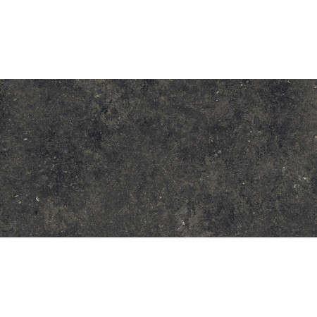 Керамогранит Italon Room Black Stone 60x30