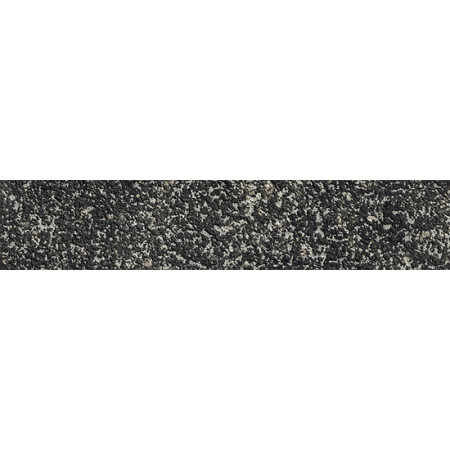 Декор Italon Room Black Stone Multiline 30x6
