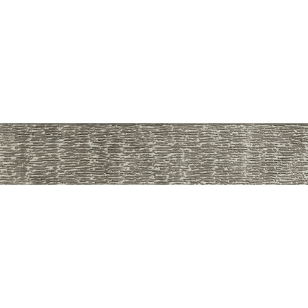 Декор Italon Room Grey Stone Multiline 30x6