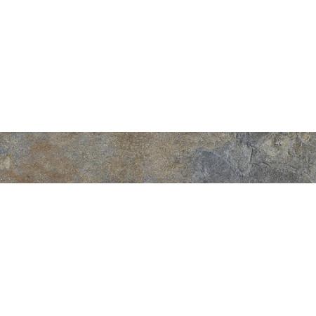 Керамогранит Estima Rust RS 01 19.4x120