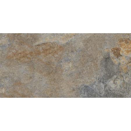 Керамогранит Estima Rust RS 01 60x120