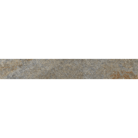 Керамогранит Estima Rust RS 01 30x120