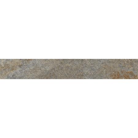 Ступень Estima Rust Ступень RS01  (с бортиком) 33x120