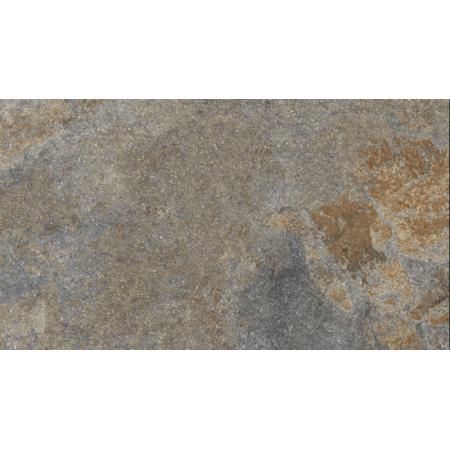 Ступень Estima Rust Ступень RS01  (с бортиком) 33x60