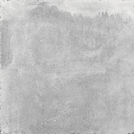 Керамогранит Estima Sand SD 01 60x60