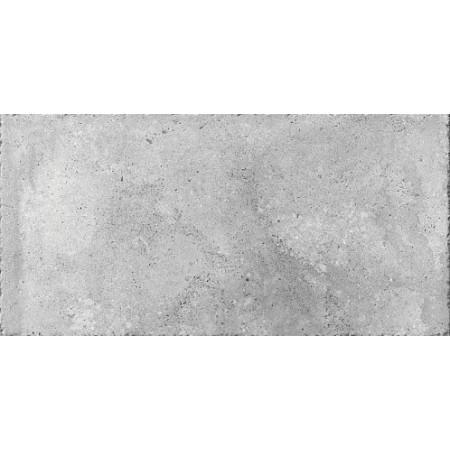 Керамогранит Estima Sand SD 01 60x120