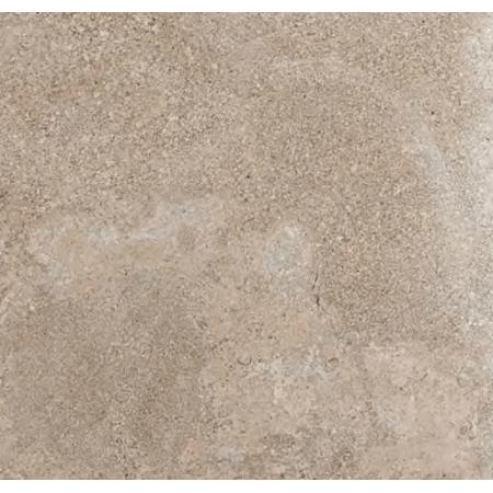 Керамогранит Estima Sand SD 02 60x60