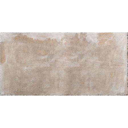 Керамогранит Estima Sand SD 02 120x60