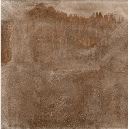 Керамогранит Estima Sand SD 03 60x60