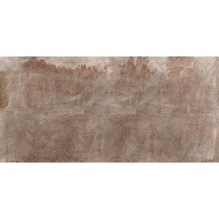 Керамогранит Estima Sand SD 03 60x120