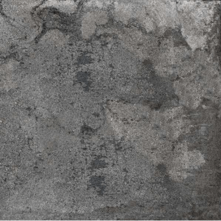 Керамогранит Estima Sand SD 04 60x60