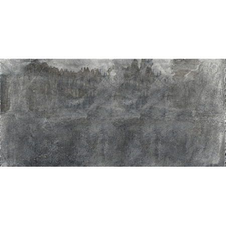Керамогранит Estima Sand SD 04 60x120