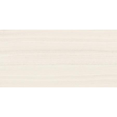 Керамогранит Estima Silk SK 01 60x120