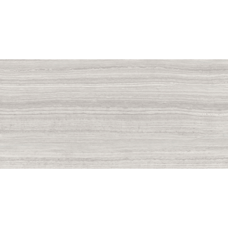 Керамогранит Estima Silk SK 02 60x120