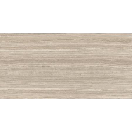 Керамогранит Estima Silk SK 03 60x120