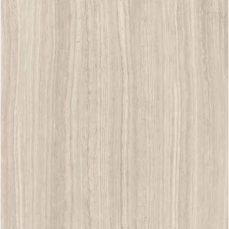 Керамогранит Estima Silk SK 03  Mat. 60x60