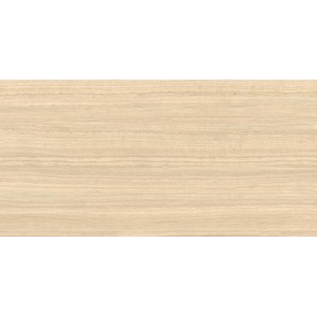 Керамогранит Estima Silk SK 04 60x120