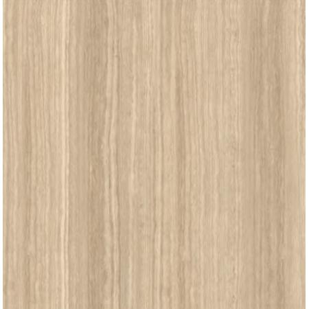 Керамогранит Estima Silk SK 04 60x60