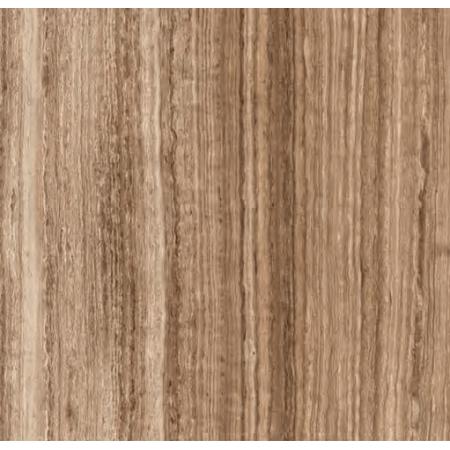Керамогранит Estima Silk SK 05 60x60