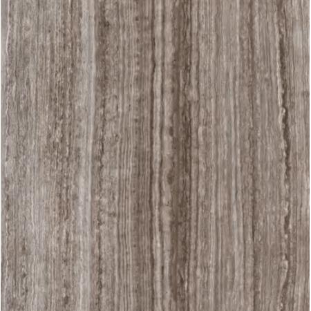 Керамогранит Estima Silk SK 06 60x60