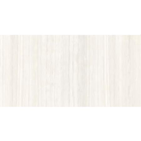 Керамогранит Estima Silk SK v1  MR 15x60