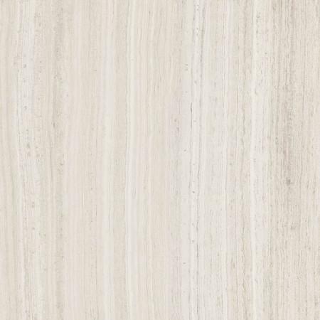 Керамогранит Estima Silk SK 01 60x60