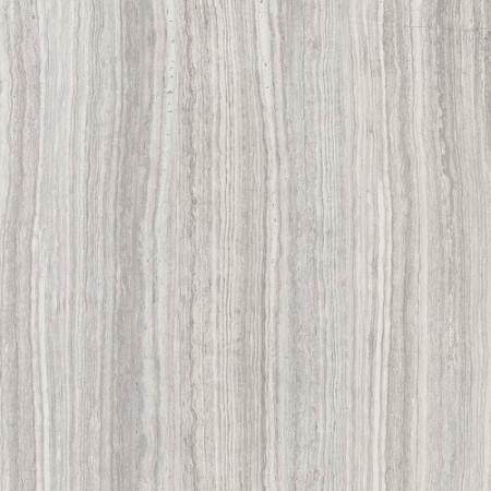 Керамогранит Estima Silk SK 02 60x60