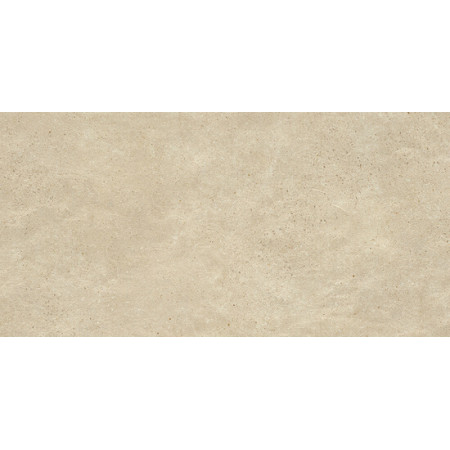 Керамогранит Italon Skyline Ash  Ret 60x120