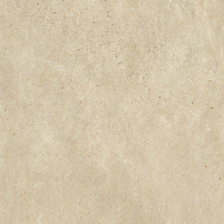 Керамогранит Italon Skyline Ash  Ret 60x60