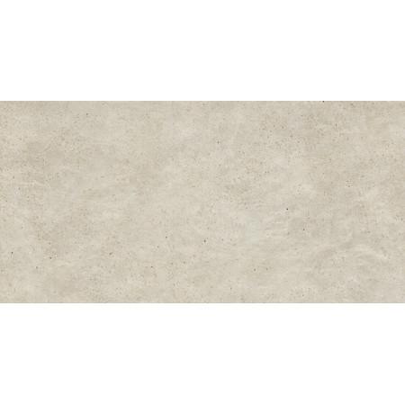 Керамогранит Italon Skyline Snow  Ret 60x120