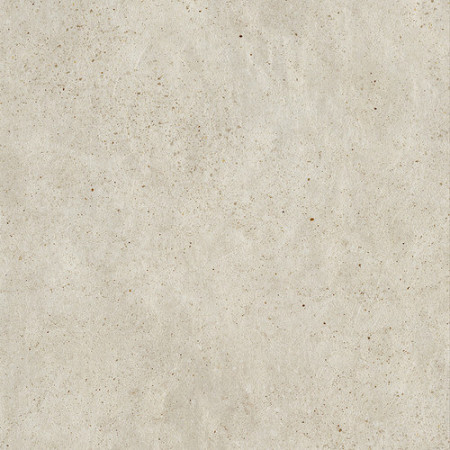 Керамогранит Italon Skyline Snow  Ret 60x60