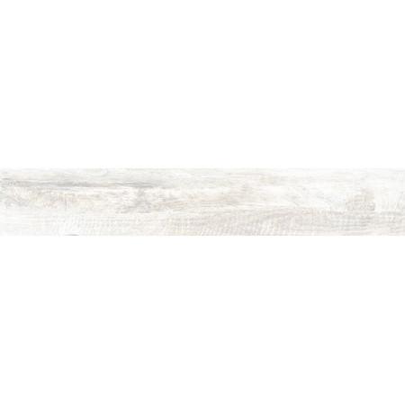 Керамогранит Estima Spanish Wood SP 00 120x19.4