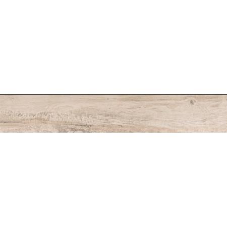 Керамогранит Estima Spanish Wood SP 01 120x19.4