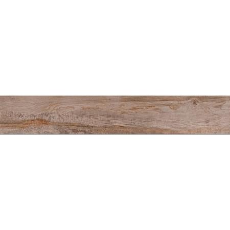 Керамогранит Estima Spanish Wood SP 02 120x19.4
