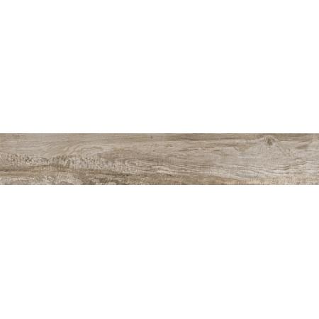Керамогранит Estima Spanish Wood SP 03 90x15