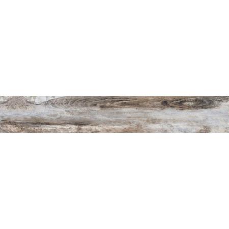Керамогранит Estima Spanish Wood SP 03 19.4x120