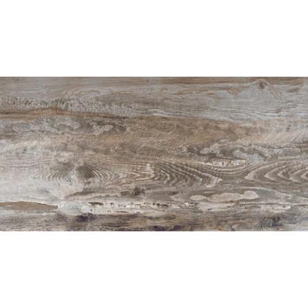 Керамогранит Estima Spanish Wood SP 03 60x120